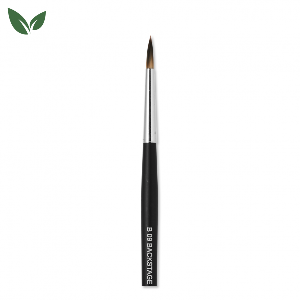 B09 Accent Shadow Brush Zoom
