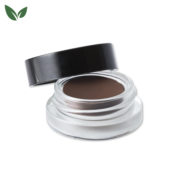 Superwear Brow Balm