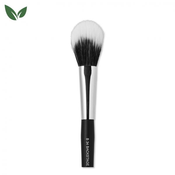 B34 Classic Foundation Brush