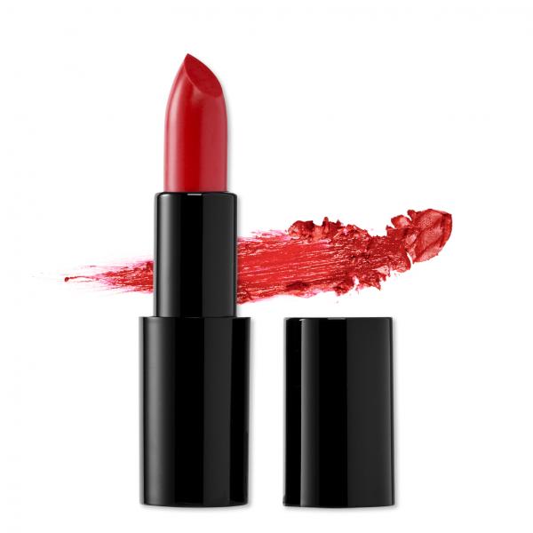 Lipstick Sheer No. 10 Cherry Kiss