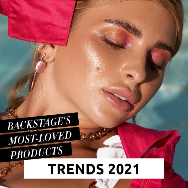 Website_Blog_Thumbnail_Trends2021