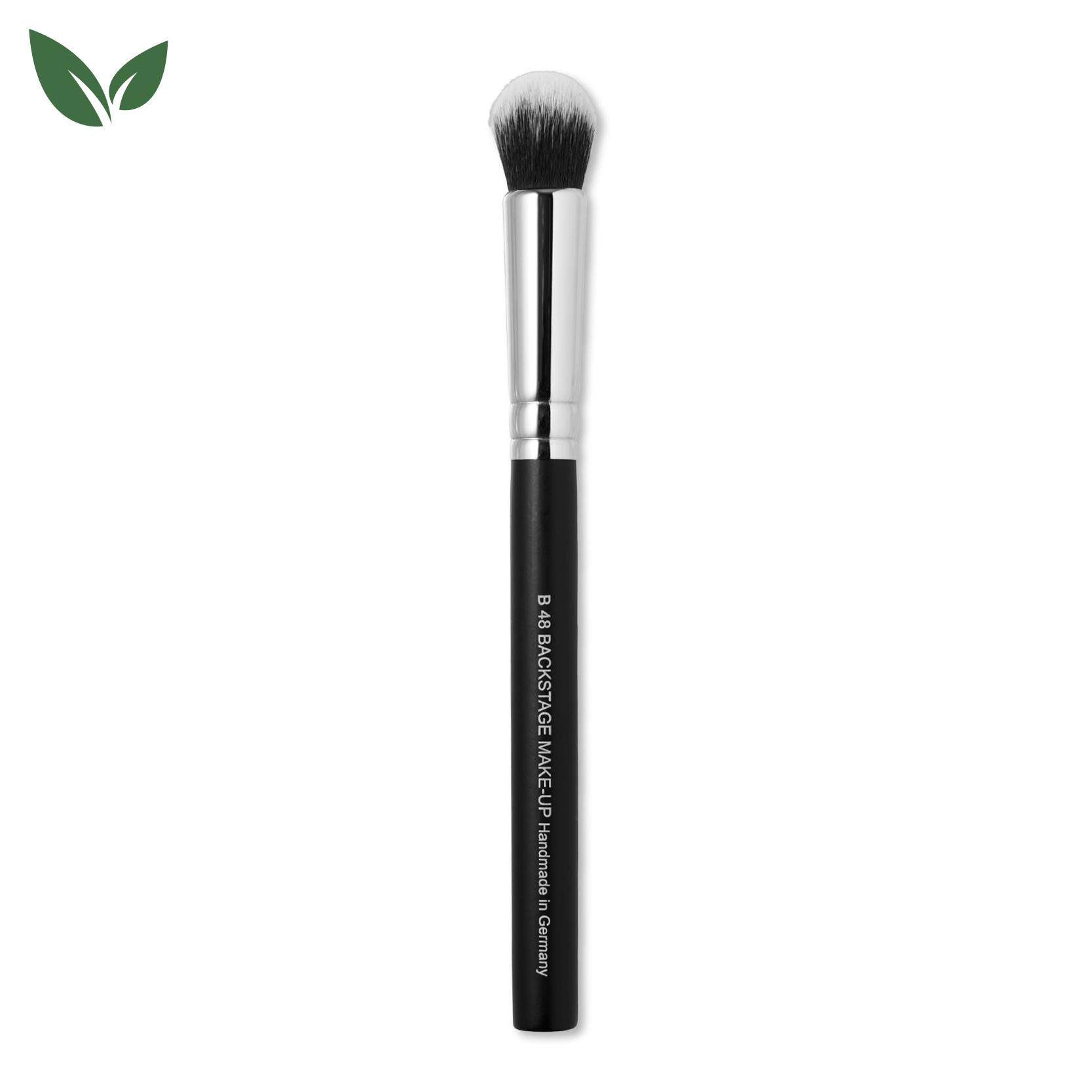 Brushes_B48_Quadrat2