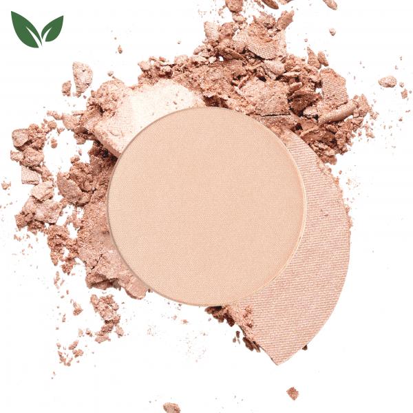 Click Refill Powder Blush 51 Crazy Shell