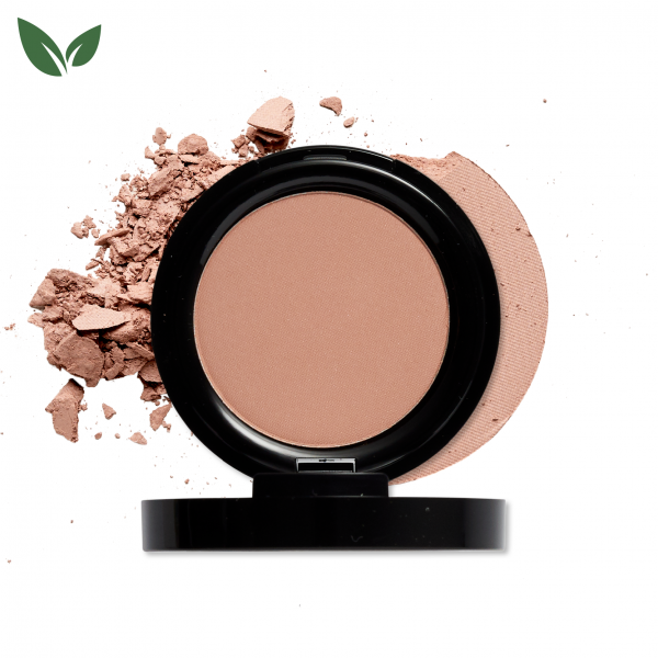 Glory Nude Vegan