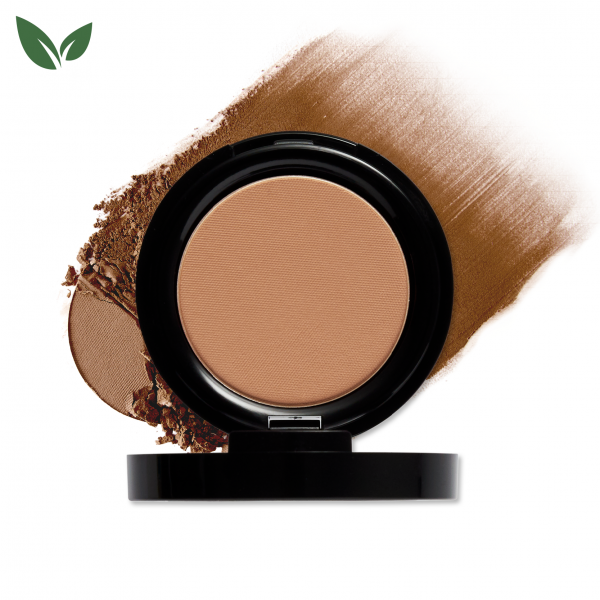 Contour Powder Intense