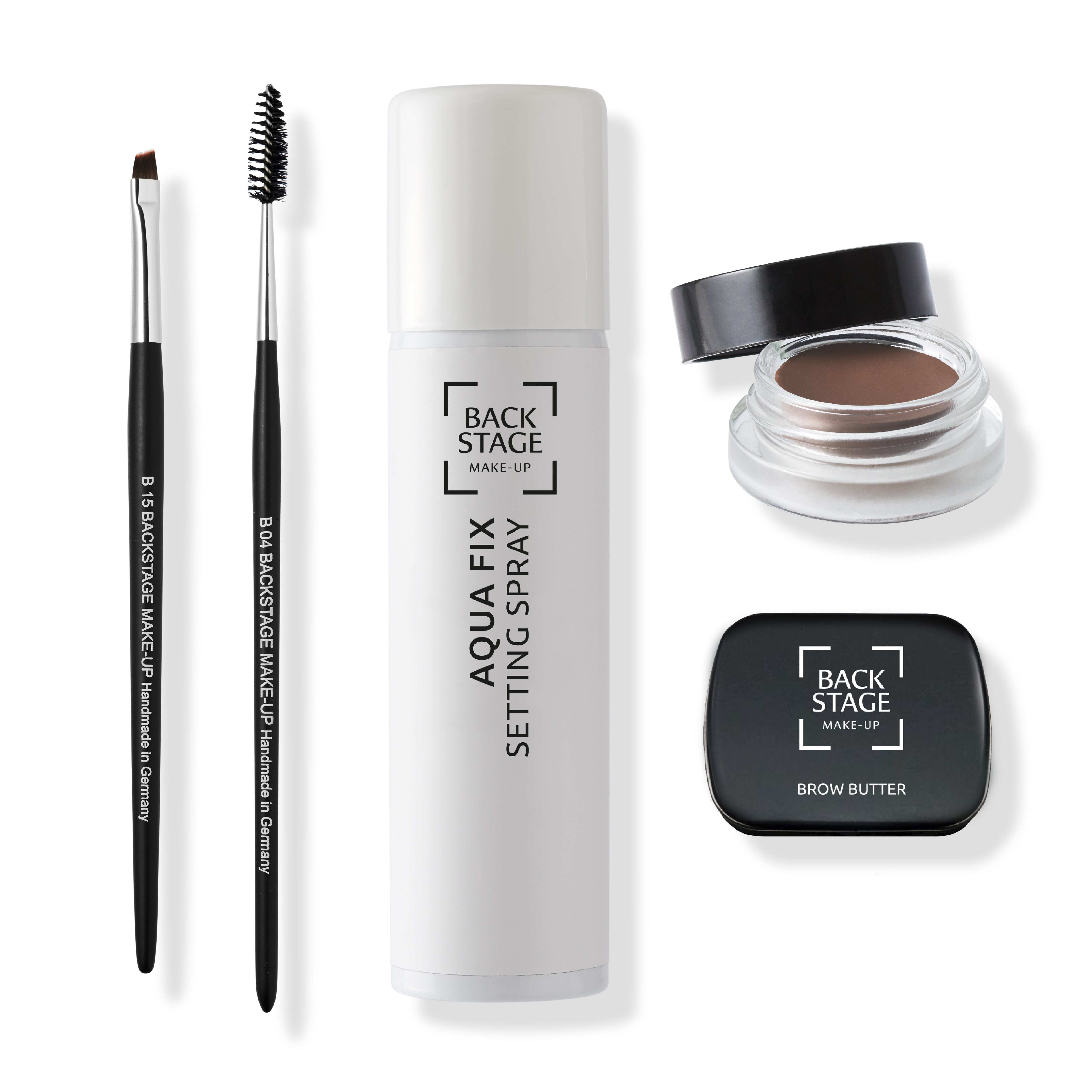 BS_Produktsets_Perfect_Brows