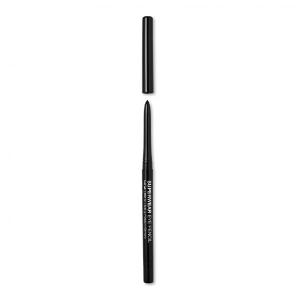 Superwear Eye Pencil Black