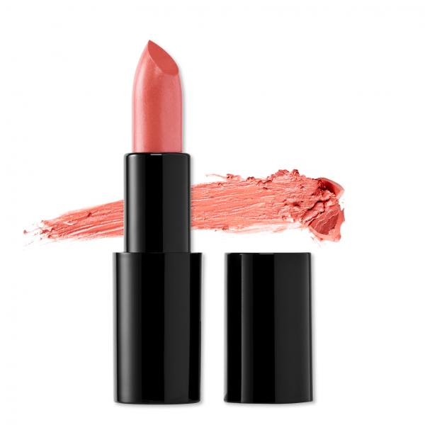 Lipstick Satin Cover