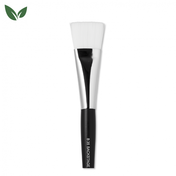 B35 Special Cosmetic Brush Zoom