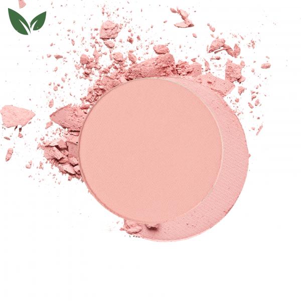 Click Refill Powder Blush 46 Flower Power