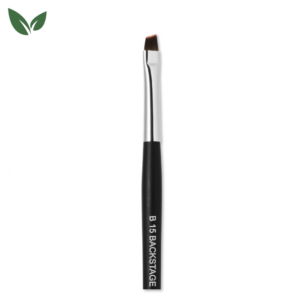B15 Classic Brow Liner