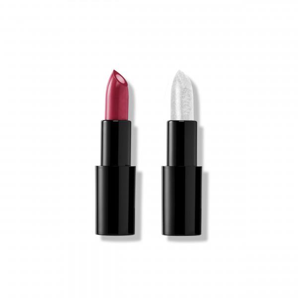 Smooth Lips Set Lipstick Palermo, Sugar Lip Scrub