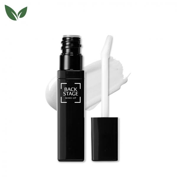 Vegan Lip Toxyl Swatch