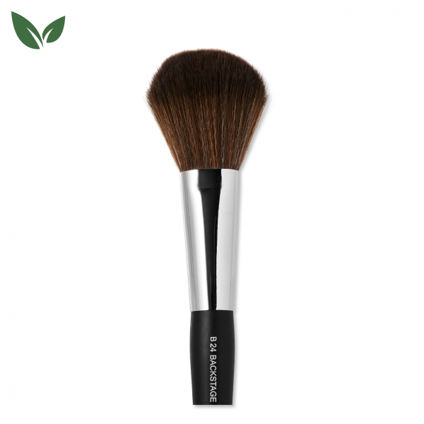 B24 Grand Powder Brush