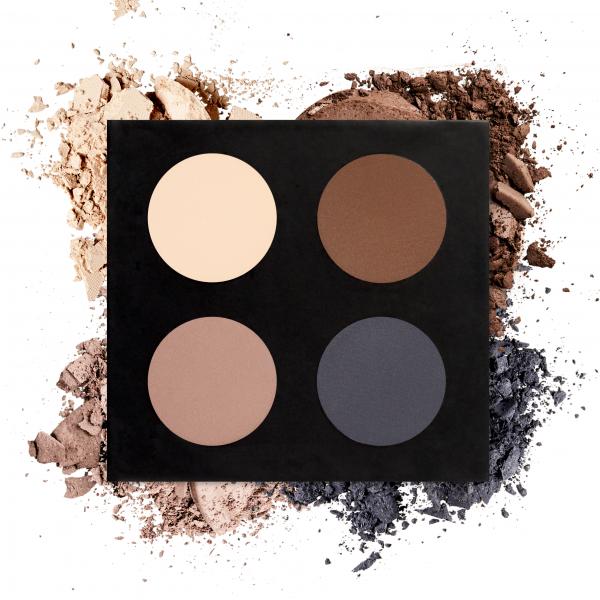 Eyeshadow Palette Classic