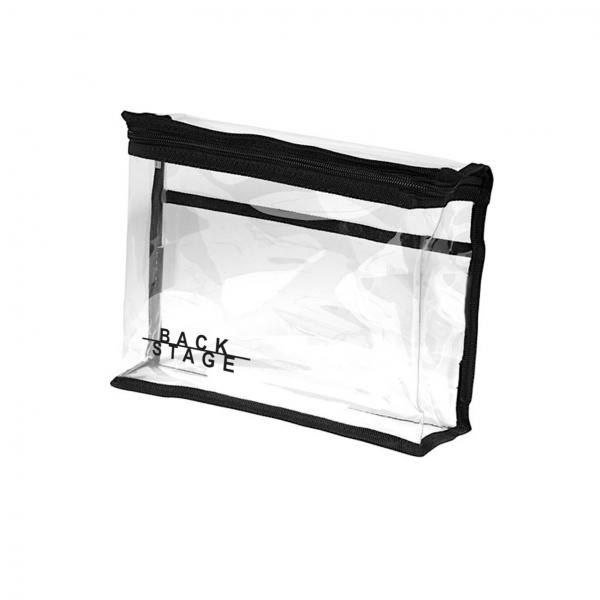 Clear Bag G